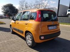 2020 Fiat Panda 900T Lounge Gauteng Midrand_4