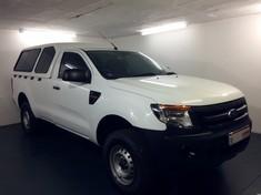 2015 Ford Ranger 2.2tdci Pu Sc  Limpopo Tzaneen_1