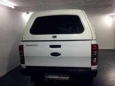 2015 Ford Ranger 2.2tdci Pu Sc  Limpopo Tzaneen_3