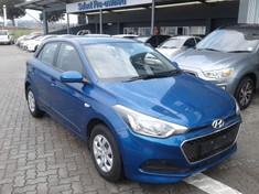 2018 Hyundai i20 1.4 Motion Auto Gauteng