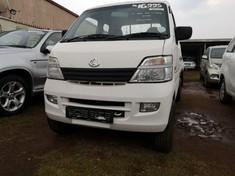 b59610cd33 2014 Chana Star 1300 Club Cab Fc Pu Mpumalanga Mpumalanga