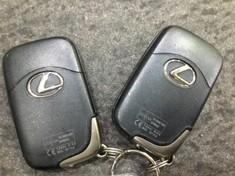 2014 Lexus LX 570  Western Cape Cape Town_4