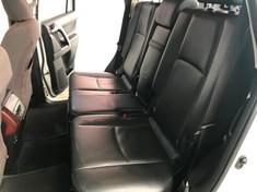 2014 Toyota Prado VX 3.0 TDi Auto Gauteng Vereeniging_4