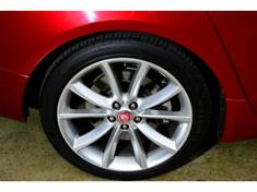 2013 Jaguar XF 3.0 Sc Premium Luxury  Gauteng Centurion_3