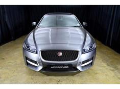 2016 Jaguar XF 2.0 D R Sport Gauteng Centurion_2