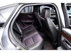 2016 Jaguar XF 2.0 D R Sport Gauteng Centurion_4