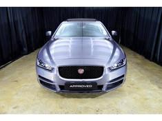 2017 Jaguar XE 2.0D Portfolio Auto Gauteng Centurion_2