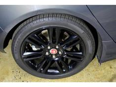 2017 Jaguar XE 2.0D Portfolio Auto Gauteng Centurion_3
