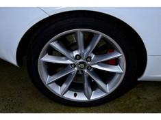 2013 Jaguar XK Xkr 5.0 Coupe  Gauteng Centurion_3