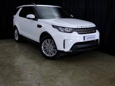 2018 Land Rover Discovery 3.0 TD6 S Gauteng Centurion_0