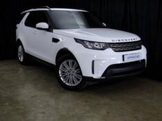 2018 Land Rover Discovery 3.0 TD6 S Gauteng Centurion_1