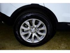 2018 Land Rover Evoque 2.0 SD4 SE Gauteng Centurion_3