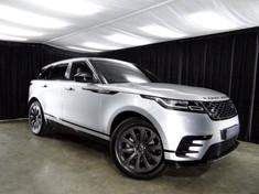 2018 Land Rover Velar 2.0D SE 177KW Gauteng Centurion_0