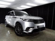 2018 Land Rover Velar 2.0D SE 177KW Gauteng Centurion_1