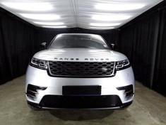 2018 Land Rover Velar 2.0D SE 177KW Gauteng Centurion_2