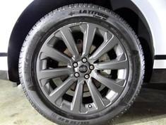 2018 Land Rover Velar 2.0D SE 177KW Gauteng Centurion_3