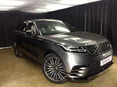 2017 Land Rover Velar 3.0D First Edition Gauteng Centurion_1