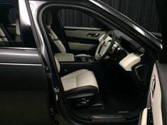 2017 Land Rover Velar 3.0D First Edition Gauteng Centurion_4