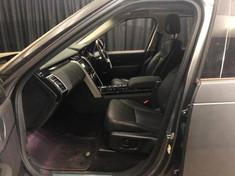 2018 Land Rover Discovery 3.0 TD6 HSE Gauteng Centurion_4