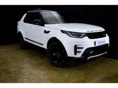 2019 Land Rover Discovery 2.0 HSE Gauteng