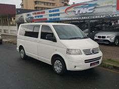 f3a618c6fd Volkswagen Caravelle for Sale in Gauteng (Used) - Cars.co.za (Page 1 ...