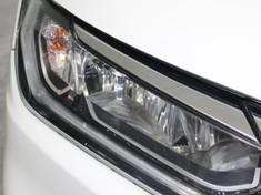 2018 Honda Ballade 1.5 Trend CVT Western Cape Cape Town_2