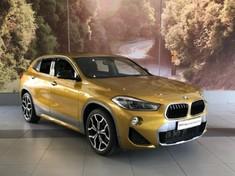2018 BMW X2 sDRIVE18i M Sport X Auto F39 Gauteng Pretoria_0