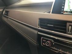 2018 BMW X2 sDRIVE18i M Sport X Auto F39 Gauteng Pretoria_1