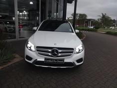 2015 Mercedes-Benz GLC 250 Kwazulu Natal Pietermaritzburg_2