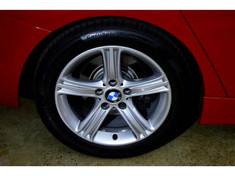 2015 BMW 3 Series 318i Auto Gauteng Centurion_3