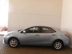 2018 Toyota Corolla 1.6 Prestige Gauteng Soweto_1