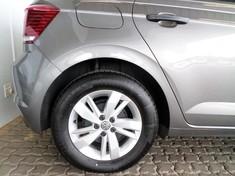 2018 Volkswagen Polo 1.0 TSI Trendline Gauteng Soweto_1
