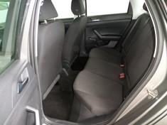 2018 Volkswagen Polo 1.0 TSI Trendline Gauteng Soweto_2