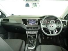 2018 Volkswagen Polo 1.0 TSI Trendline Gauteng Soweto_3