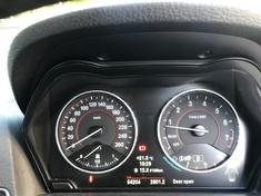 2016 BMW 2 Series M235 Convertible Auto F23 Western Cape Cape Town_4