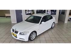 2007 BMW 3 Series 323i Sport A/t (e90)  Gauteng