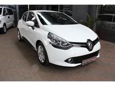 2015 Renault Clio IV 900 T expression 5-Door (66KW) Gauteng