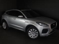 2018 Jaguar E-Pace 2.0D 110KW Gauteng Johannesburg_0