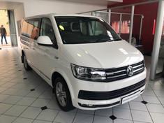 2019 Volkswagen Caravelle 2.0 BiTDi Comfortline DSG 4 Motion Eastern Cape