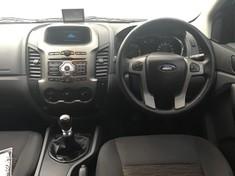 2016 Ford Ranger 2.2TDCi XLS Double Cab Bakkie Gauteng Centurion_2
