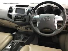 2013 Toyota Fortuner 3.0d-4d 4x4 At  Gauteng Centurion_2