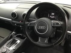 2016 Audi A3 1.8t Fsi Se Stronic  Gauteng Centurion_2