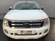 2015 Ford Ranger 3.2tdci Xlt At  Pu Dc  Gauteng Centurion_3