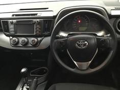 2016 Toyota Rav 4 2.0 GX Auto Gauteng Centurion_2