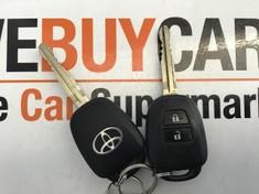 2016 Toyota Rav 4 2.0 GX Auto Gauteng Centurion_4