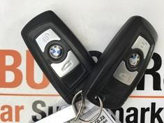 2013 BMW X3 Xdrive20d At  Gauteng Centurion_4