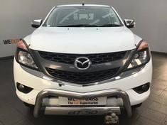 2014 Mazda BT-50 2.2 TDi Hpower SLE Bakkie Double cab Gauteng Centurion_3