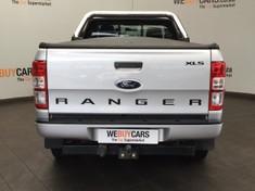 2014 Ford Ranger 3.2tdci Xls Pu Supcab  Gauteng Centurion_1