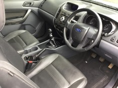 2014 Ford Ranger 3.2tdci Xls Pu Supcab  Gauteng Centurion_2