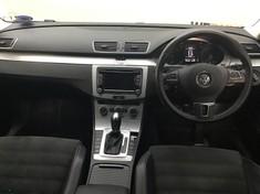 2014 Volkswagen CC 2.0 TDI Bluemotion DSG Gauteng Centurion_2